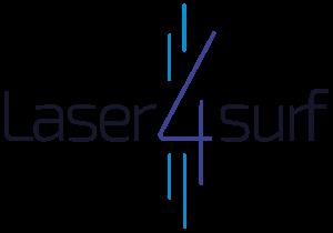 Laser4surf
